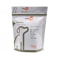 Complément alimentaire pour chien - Easypill Oxalate Osalia