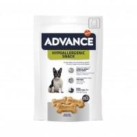 Friandises pour chiens - Hypoallergenic Snack, en cas d'allergies alimentaires Advance