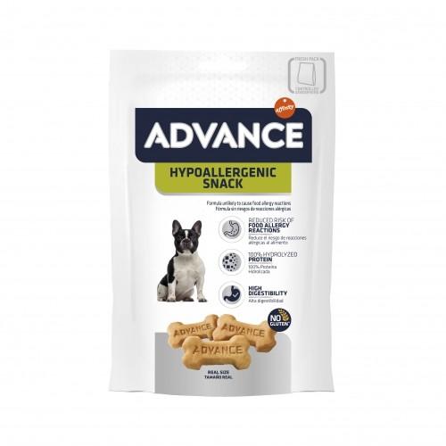 Friandises pour chiens - Hypoallergenic snack Advance