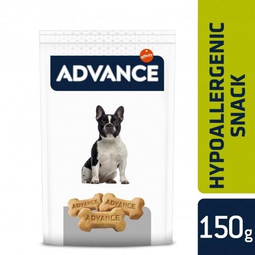 Friandise & complément - Hypoallergenic snack pour chiens