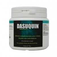 Complément alimentaire pour chiens - Dasuquin  Arcanatura