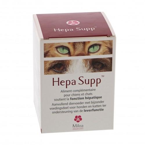 Friandise & complément - Hepa Supp  pour chiens
