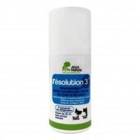 Complément alimentaire pour chiens et chats - Resolution 3 Arcanatura