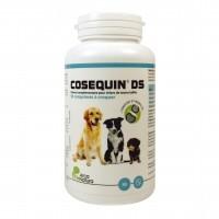 Complément alimentaire pour chiens - Cosequin DS Arcanatura
