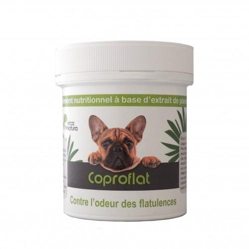 Friandise & complément - Coproflat pour chiens