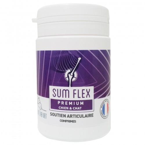 Friandise & complément - Sum Flex® pour chiens