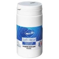 Friandise & complément - Sum Fresh®