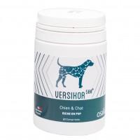 Complément nutritionnel spécifique - Versikor 500® Osalia