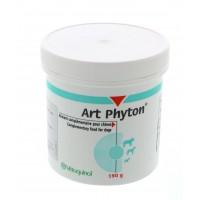 Aliment complémentaire pour les articulations - Art Phyton Vétoquinol