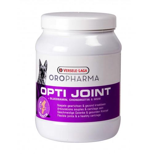 Friandise & complément - Opti Joint pour chiens