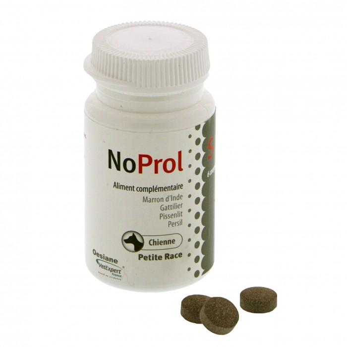 Anti-gaspi - NoProl pour chiens