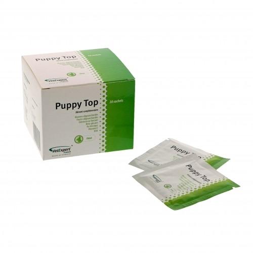 Friandise & complément - Puppy Top  pour chiens