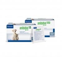 Aliment complémentaire - Anibidiol Plus Virbac