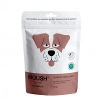 Friandises pour chien - MOUSH - Confort Articulaire Tomojo
