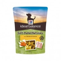 Friandise pour chien - Ideal Balance Treats  Hill's
