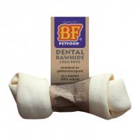 Friandises pour chien - Os à mâcher Dental Bone BF Petfood