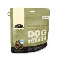 Friandises pour chien - Singles Yorkshire pork Treats Acana