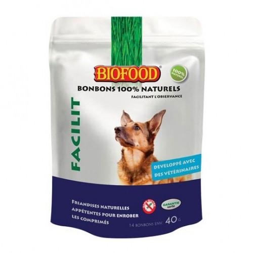 Friandise & complément - Facilit pour chiens