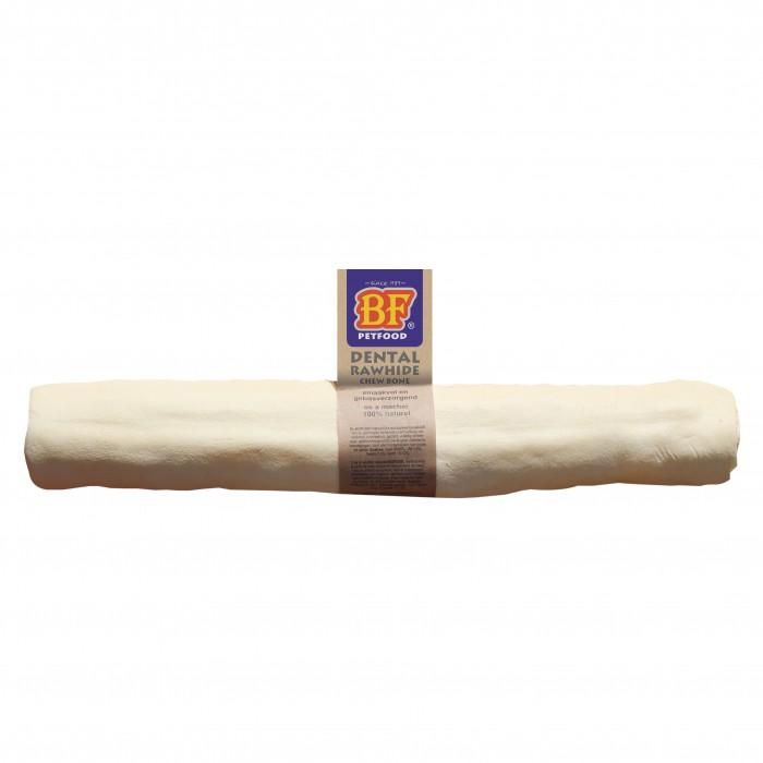 Friandise & complément - Dental Roll, sticks à mâcher pour chiens