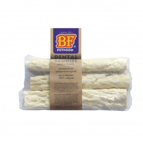 Friandise & complément - Os Munchy Snack  pour chiens