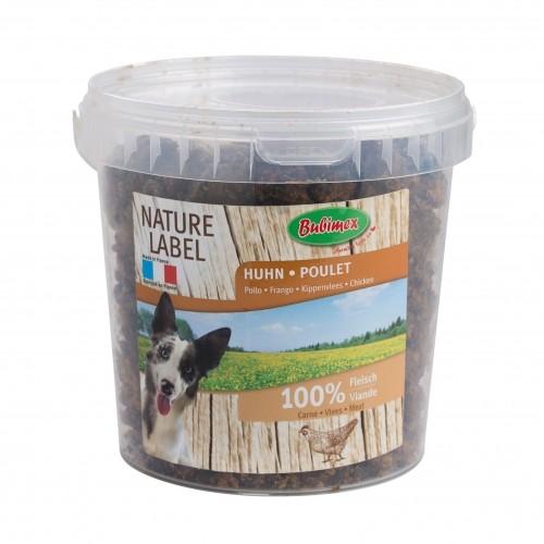 Friandise & complément - Friandises 100% viande Naturel Label pour chiens