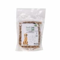 Friandises pour chien - Snacks aux insectes Bubimex
