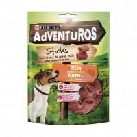 Friandise pour chien - Adventuros Purina