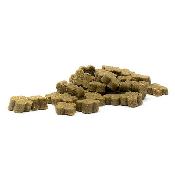 Friandise & complément - Snacks Sans Gluten Anti-boules de poils pour chat pour chats