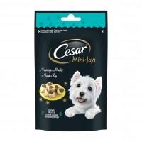 Friandises pour chien - César Mini-Joys Mini-Joys