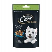Friandises pour chien - César Mini-Bones