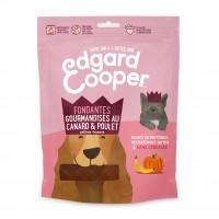 Friandises pour chien - Gourmandises Edgard & Cooper