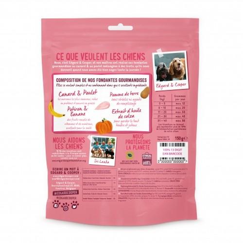 Friandise & complément - Gourmandises pour chiens