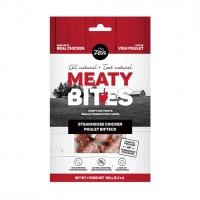 Friandises pour chien - Meaty Bites Zeus