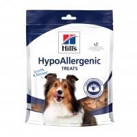 Friandises pour chien - Hypoallergenic Treats HILL'S