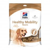 Friandises pour chien - Healthy Mobility Treats HILL'S