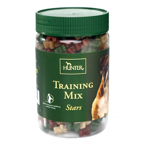 Friandise & complément - Training Mix pour chiens
