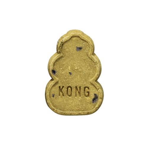 Friandise & complément - Friandises Stuff'n puppy KONG pour chiens