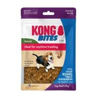 Friandises pour chien - Friandises KONG Bites KONG