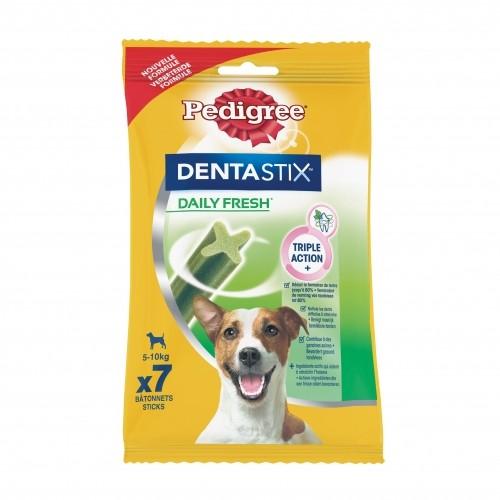 Soin et hygiène du chien - Dentastix Fresh pour chiens