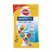 Friandise & complément - Dentastix