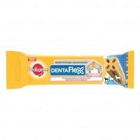 Friandises pour chien - Dentaflex Pedigree