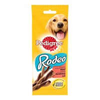 Friandises pour chien - Rodeo Pedigree