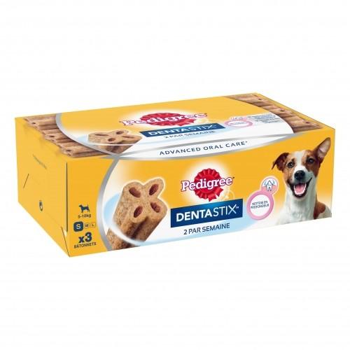 Soin et hygiène du chien - Dentastix Advanced Oral Care pour chiens