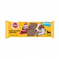 Friandises pour chien - Good Chew Pedigree