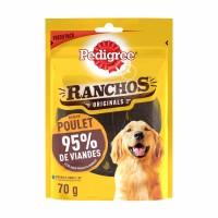 Friandises pour chien - Ranchos Pedigree