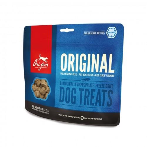 Friandise & complément - Original Treats  pour chiens