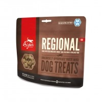Friandises pour chien - Regional Red Treats  Orijen
