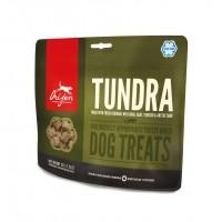Friandises pour chien - Tundra Treats Orijen