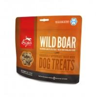 Friandises pour chien - Friandises Lyophilisées Wild Boar Orijen