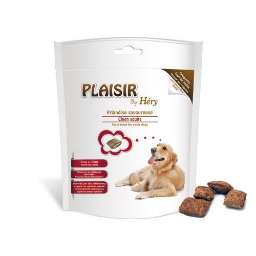 Friandise & complément - Plaisir pour chiens adultes pour chiens